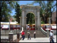 11 Top-Rated Tourist Attractions in Guanajuato | PlanetWare |Guanajuato Historical Places