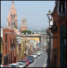 san miguel jewish dating site A comprehensive listing of san miguel de allende synagogues, san miguel de allende shuls and san miguel de allendejewish temples from mavensearch, the jewish directory.